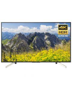 Téléviseur 55 pouces 4k (SONY/KD55X750F/)