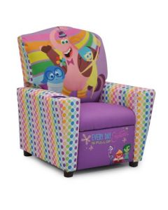 Mini fauteuil inclinable (KIDZ/1300-INSIDEO/INSIDE OUT)