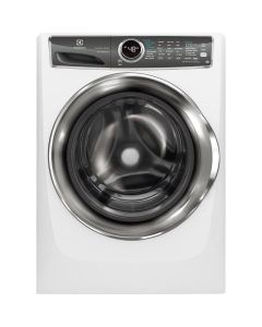 Laveuse à chargement frontal de 4,4 PI³ (ELLUX/EFLS627UIW/)