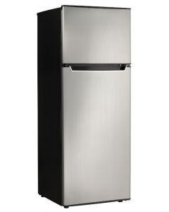 Réfrigérateur 7.3 pi³ en acier inoxydable de Danby  (DANBY/DPF073C2BSL)