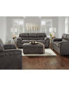 Sofa (AFFOR/5603/SEQUOIA ASH)