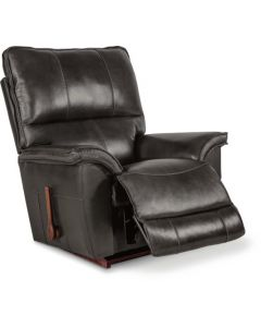 Fauteuil inclinable (LAZBO/10-771/LB160156)