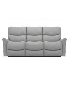 Sofa inclinable (LAZBO/330-765/C170053)