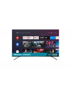 Téléviseur 55'' SUHD 4K  (Hisense 55H8809)