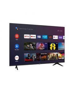 SERIE H78G (2020) 4K ULTRA HD ANDROID TV 65 PO DE HISENSE