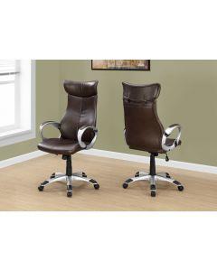 Chaises Mobiliers De Bureau Bureau De Chaises Chaises Meubles De Mobiliers Bureau Meubles SzMpqVGU